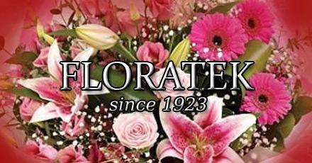 floratek1923